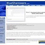 blueshareware bluetooth software for windows 7 jpg