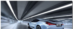 Bmw M1 Theme With 10 Backgrounds