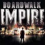 Boardwalk Empire TV Show Wallpapers Themepack