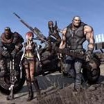 Borderlands 2 Hd Wallpaper Themes Thumb 150x150 Jpg
