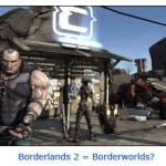 borderlands 2 name borderworlds jpg