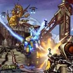 Borderlands 2 PC Port Will Not be Identical to the Console Version