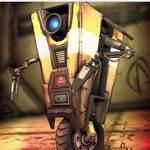 Borderlands 2 Release Date Set, Launch Date Trailer Now Up