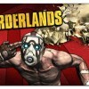 Borderlands Windows 7 Desktop Themes 100x100 Jpg