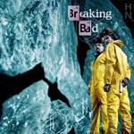Breaking Bad Themepack for Windows 7 Adds Fresh Backgrounds