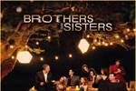 Brothers And Sisters Drama TV Show Theme With Desktop Backgrounds