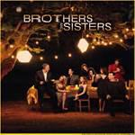 Brothers And Sisters Wallpaper Themes Thumb Jpg