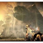 bulletstorm pictures gameplay jpg