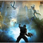 bulletstorm wallpaper jpg