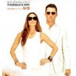 burn notice season four preorder jpg