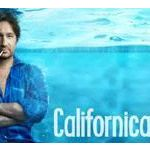 californication theme jpg