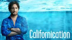 "Award-Winning TV Show ""Californication"" Gets Windows 7 Theme"