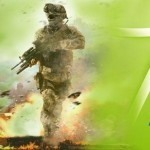 call of duty 6 wallpaper jpg