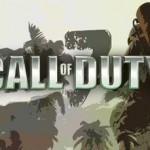 call of duty 7 release date october jpg