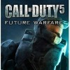 Call Of Duty 8 Future Warfare 100x100 Jpg