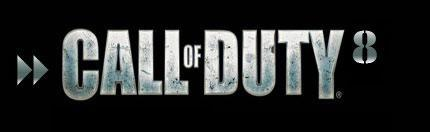 Call of Duty 8 Based On True Stories of Veterans