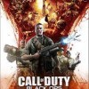 Call of Duty Black Ops First Strike DLC Pictures