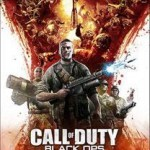 call of duty black first strike poster jpg