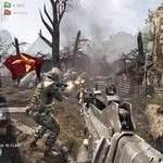 Call Of Duty Black Ops 2 Leaked Thumb 150x150 Jpg