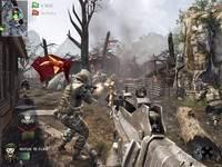 Call of Duty: Black Ops 2 Game Modes Leaked, Dolphin Dive A Perk?