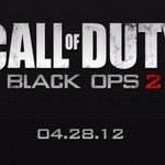 Call Of Duty Black Ops 2 Logo Leaked Thumb 150x150 Jpg