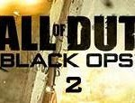 Call Of Duty Black Ops 2 Official Announcement 150x114 Jpg