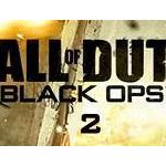 call of duty black ops 2 official announcement jpg