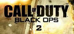 Surprise! Call of Duty: Black Ops 2 Gets Official Announcement Date Despite Being Leaked Already