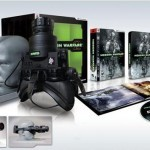 call of duty black ops collectors edition jpg