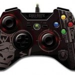call of duty black ops controller jpg