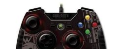 Special Call of Duty Black Ops Controller – Worth it?