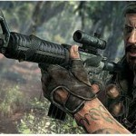 Latest Trailers: Call of Duty Black Ops, Skyline, James Bond