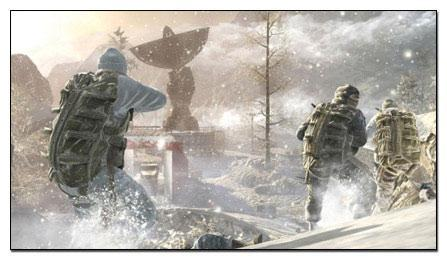 Call of Duty Black Ops Multiplayer Maps List