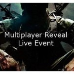call of duty black ops multiplayer reveal live event jpg