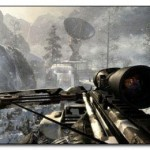 call of duty black ops pictures jpg