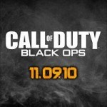 call of duty black ops release date jpg
