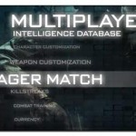 call of duty black ops wager matches jpg