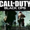 Call Of Duty Black Ops Wallpaper2 100x100 Jpg