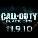 call of duty black ops wallpapers1 jpg