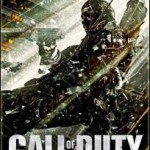 call of duty black ops weapons jpg