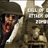 Call Of Duty Black Ops Zombie Mode 100x100 Jpg