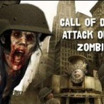 call of duty black ops zombie mode jpg
