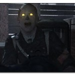 call of duty black ops zombies for pc jpg