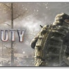 Call Of Duty Dual Monitor Wallpaper 100x100 Jpg
