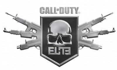 Call Of Duty Elite: Friday Night Fights