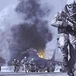 Call Of Duty Hd Wallpaper Themes Thumb 150x150 Jpg
