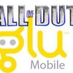 call of duty mobile for cell phones jpg