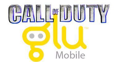 Call of Duty Mobile for Cell Phones