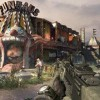 Call of Duty MW2 Map Pack 2: Resurgence Pictures