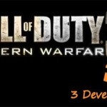 Call Of Duty Modern Warfare 3 3 Developers 150x150 Jpg